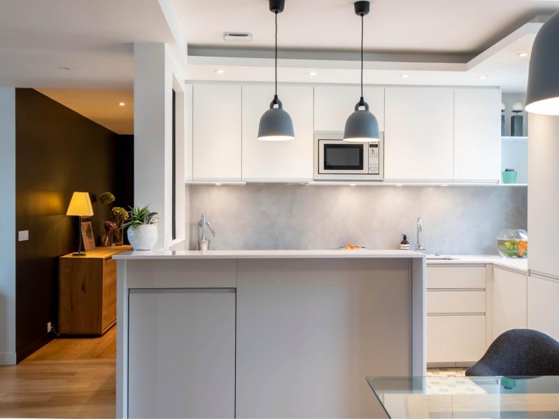 renovation appartement boulogne billancourt