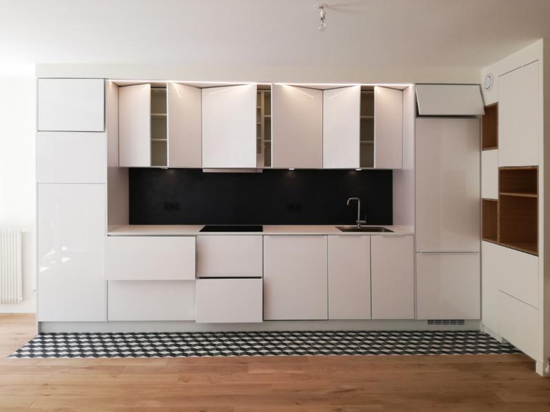 renovation appartement 55m2